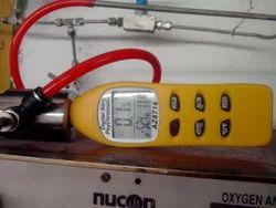 Instruments & Meters
