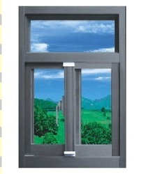 Aluminium Window In Jammu Jammu Amp Kashmir Get Latest