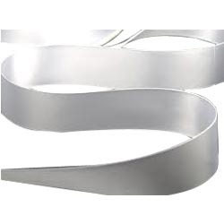 Plain Satin Ribbons