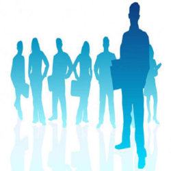 Placement Consultancy Service