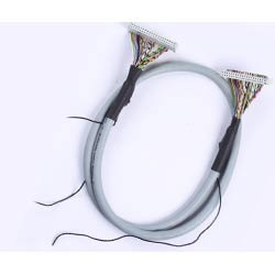 FRC Interface Cable