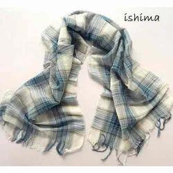 Linens Scarves