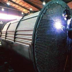 Heat Exchangers