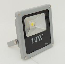 10W LED Flood Light Fixtures