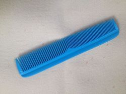Remonde Pocket Hair Combs