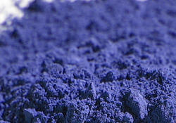308480c726 Direct Dyes - Direct Violet 51 Dye Manufacturer from Mumbai
