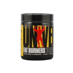 Universal Nutrition Fat Burner