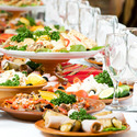 Food & Catering Services