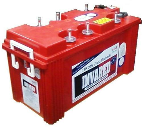 battery inverter exide invared tubular inverter battery. Black Bedroom Furniture Sets. Home Design Ideas