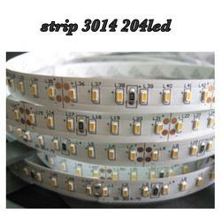 Apra LED Strip 3014 204LED