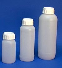 4 Layer And 6 Layer Agro  Co-ex Bottles