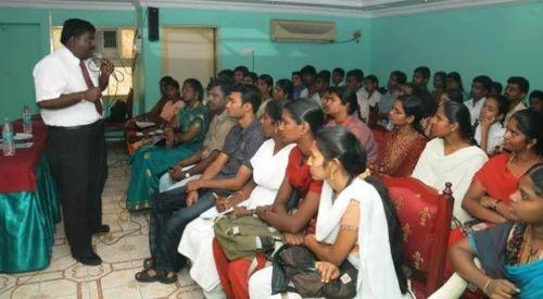 ias coaching classes in coimbatore, ramnagarshankar ias academy