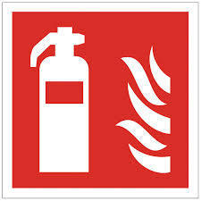 AMC for Fire Extinguishers