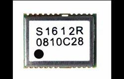 SMD GPS Module