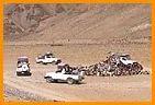 Jeep Safari Tour 02