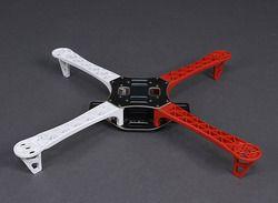 QuadCopter F450 frame