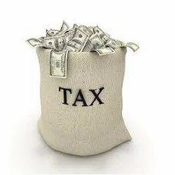 Corporate Tax Advisory Services