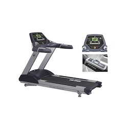 Viva Fitness Commercial Treadmill - Ti-10