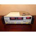 RF Amplifier Calibration Services