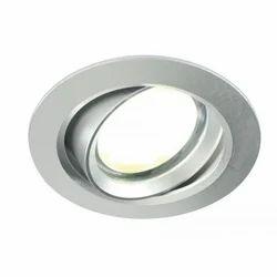 LED Round Down Light