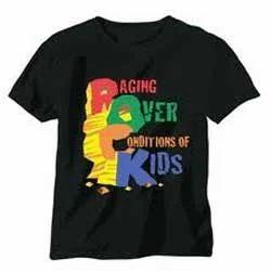 25a5c79b T-Shirt Printing Services, T-Shirt Printing in Pune, टी-शर्ट ...