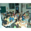 Bank Clerk Coaching Classes