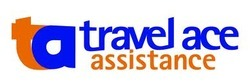 Travel Assistance Service