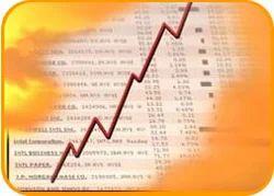 Financial Accounting Module