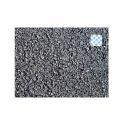 Dense Bitumen Concrete Service