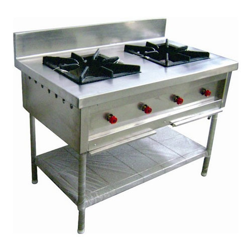 Exceptional Commercial Two Burner Stove   View Specifications U0026 Details Of Two .