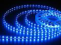 LED Strip Blue