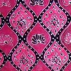 Batik Fabric Batik Kapdaa Suppliers Traders Amp Manufacturers
