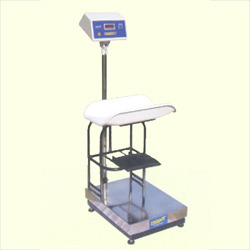 Health Weighing Scales