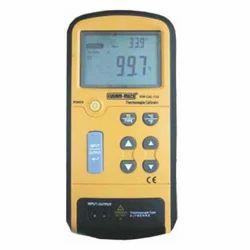 Thermocouple Calibrator KM-CAL-710