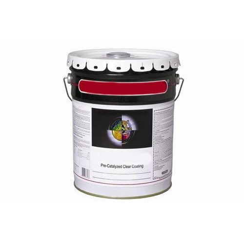 Paints And Coating Material - Textured Finish Paint Manufacturer