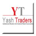 Yash Traders