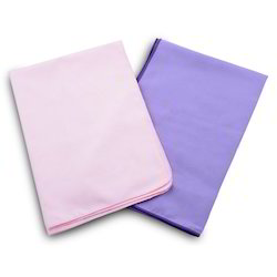 Sublimation Suede Towel
