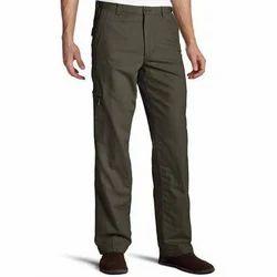 Designer Casual Pants
