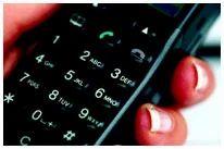 Direct Dialing Facilities