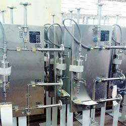 Chemtron Science Laboratories Private Limited - Manufacturer