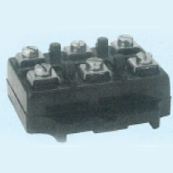 Terminal Block Suitable For Siemens/Bharat Bijlee 10 HP