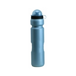 Swift Soft Plastic Water Bottle