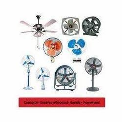 Fan Regulators Crompton Greaves Fan Wholesaler From