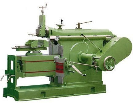 Image result for shaping machines