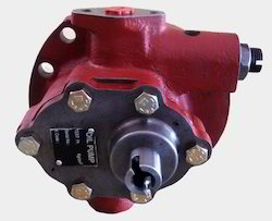 Oil Pump for Air Compressor