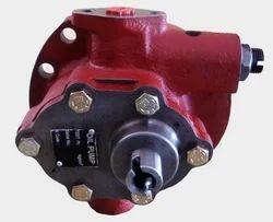 Oil Pump for Air Compressor