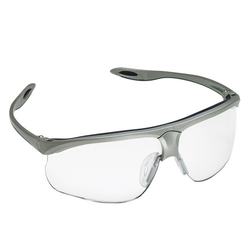 8d2df1a3ba3 Protective Optical Frame