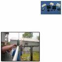 Bridge Rectifier for Wind Turbine