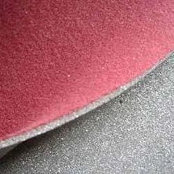 Foam Laminated Fabric At Best Price In India