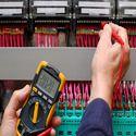 Electro Mechanical Service